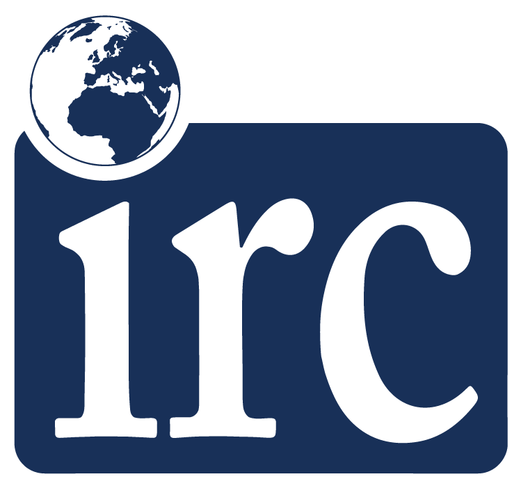 IRC_Logo_Small-01_(1).png