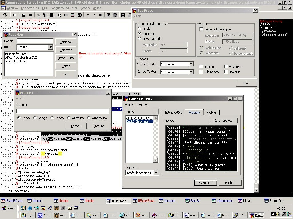 ayscript.jpg