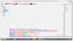 IRChainScriptzV1.png