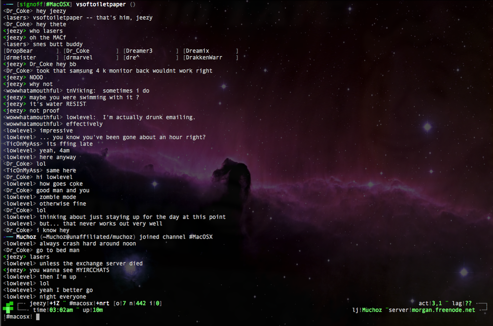 Screenshot-pv-osx.png