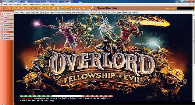 overload1.jpg