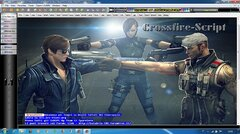 crossfire1.jpg