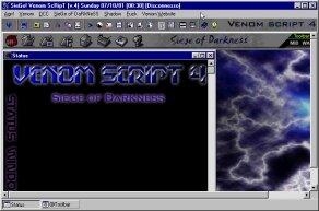Venom_script.jpg