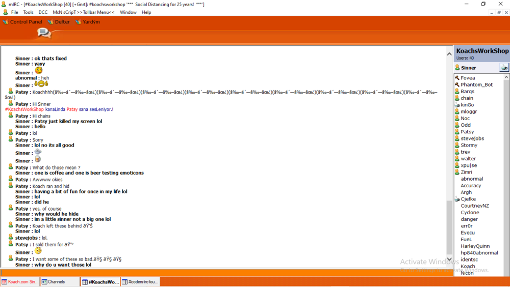 Screenshot - 1_20_2021 , 8_45_44 PM 002.png