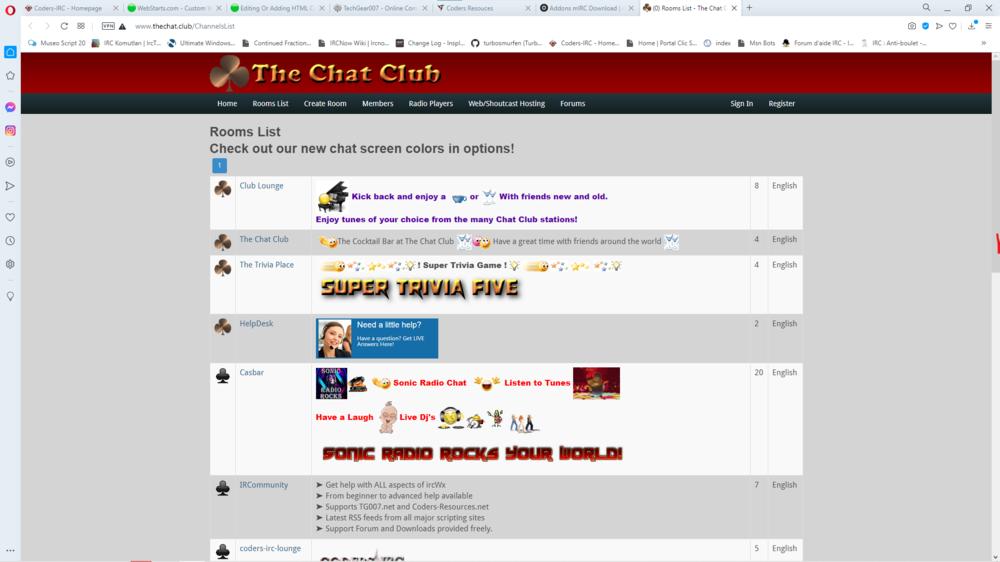 chat club.png