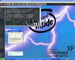 HICr3WScript.jpg