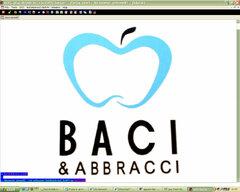 baci_abbracci.jpg