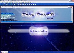 blue_chaos.jpg