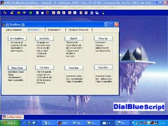 dialblue.jpg