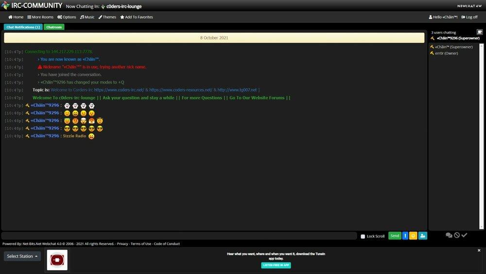 Web capture_8-10-2021_225131_chat.irc-community.com.jpeg